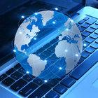 İzmir'e bedava internet müjdesi