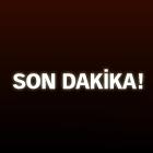 Aydın'da tribün çöktü