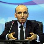 Maliye Bakanı Şimşek: TL bu kadar değer kaybetmezdi