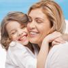 Anneler Günü hediyeniz HABERTURK.COM'dan!