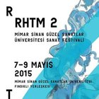 RHTM Sanat Festivali