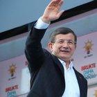 Başbakan Davutoğlu: Verdiğiniz unvanı hep koruyacağım
