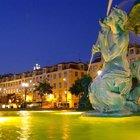 Avrupa'da görmeniz gereken 40 şehir