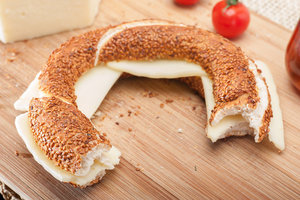 Kalorisi düşük 10 kahvaltı önerisi | Sağlık Haberleri