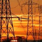 İstanbul Anadolu Yakasında 7 Mayıs'ta elektrik kesintisi