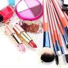 Sağlık Bakanlığı, kozmetik ürünlerini mercek altına aldı