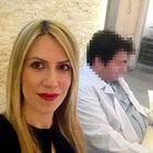 Yalova'da bir kadın, ayrıldığı eşi tarafından 20 yerinden bıçaklanarak öldürüldü