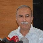 Yargıtay, eski Emniyet Müdürü Hanefi Avcı'ya verilen cezayı bozdu