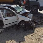 Çatalca'da feci kaza: AK Partili Meclis üyesinin de aralarında bulunduğu 3 kişi öldü