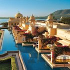 Seçkin oteller listesinde 2 Türk oteli yer aldı