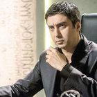 Necati Şaşmaz 7 milyona dubleks aldı