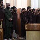 Ferhunde'yi linç edenlere idam cezası