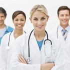 Devlet hastanelerinde seyyar röntgen cihazı dönemi başladı