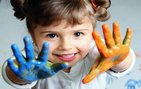 Çocukların zekasını olumsuz etkiliyor!