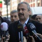 Sırrı Süreyya Önder'den çözüm süreci yorumu