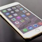 BTK Başkanı Acarer: iPhone 6, 1 ton demirden pahalı