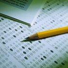 2015 KPSS başvuru tarihleri ve sınav ücretleri
