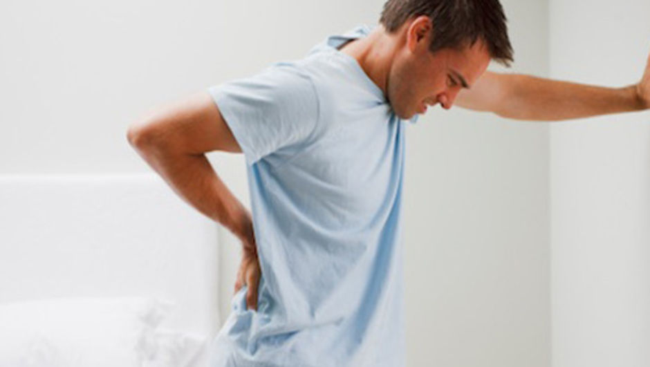 ankilozan spondilit hastalığının belirtileri ve hastalıkla ilgili