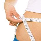 10 adımda metabolizmanızı hızlandırın!
