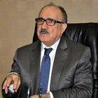 'HDP, barajı aşsa da aşmasa da iktidarız'
