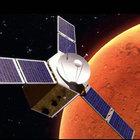 BAE Mars görevinin ayrıntılarını açıkladı!