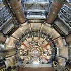Bakan Taner Yıldız'dan CERN açıklaması geldi