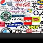 İşte 12 Türk'ün de aralarında bulunduğu o şirketler...