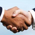 Türkiye ile Çad arasında tıp alanında işbirliği anlaşması