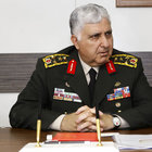 Genelkurmay Başkanı Özel 15 günlük izne ayrıldı