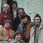 Bir milletin aile fotoğrafı