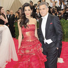 Clooney'nin pek bilmediğimiz yönü