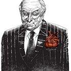 Amerikalı milyarder David Rockefeller'in 6. kalp nakli akılları karıştırdı