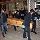 Kastamonu'da silahlı kavga: 2 ölü 3 yaralı