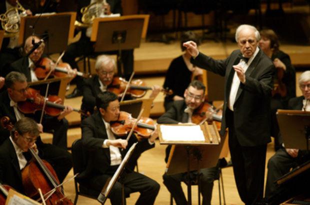 Minnesota Orkestrası Küba'ya gidiyor