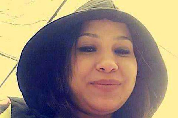 Diyabet hastası genç kız getirildiği hastanede hayatını kaybetti