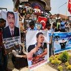 Reyhanlı'daki bombalı saldırıların yıl dönümü