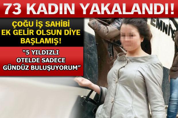 Escort Bayan  Türkçe alt yazılı porno izle