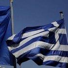 Yunanistan'a şok, parasız kalabilirler