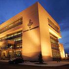 Anayasa Mahkemesi'nden 4 önemli ihlal kararı