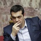 Rusya'dan Atina'yı kurtarma hamlesi