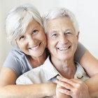 İleri yaşlı insanlar beslenme düzenine dikkat etmeli!
