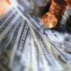 Mart ayı cari açığı,4.9 milyar dolar oldu