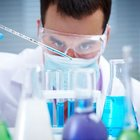 Bilim insanları damarlarda eriyen sensörlü stent geliştirildi