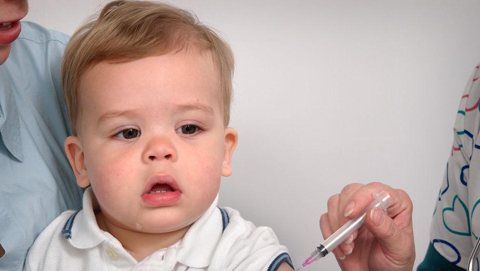 Çocuklarda Kızamık Hastalığı Kızamık Olan Çocuğa Ne Yapılmalı