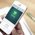 Whatsapp'ta sesli arama özelliğini kullananlar dikkat