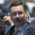 Melih Gökçek HDP adayı Celal Doğan'dan özür diledi