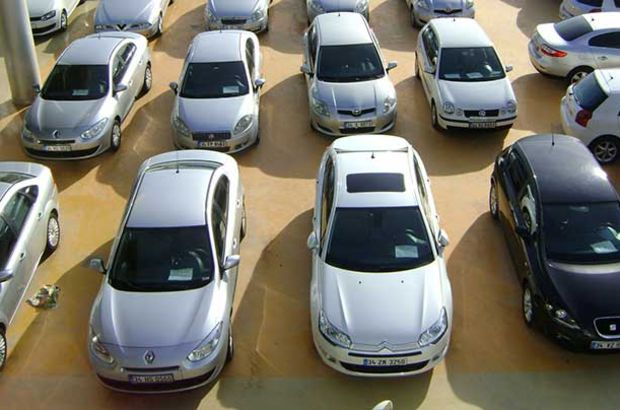 Araba fiyatları, Otomobil kampanyaları,En ucuz araçlar