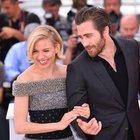 Bu yıl 68'incisi düzenlenecek Cannes Film Festivali başladı