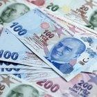 BDDK'dan Ziraat Katılım Bankası'na izin!