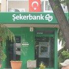 Şekerbank'tan çiftçiye masrafsız kredi imkanı